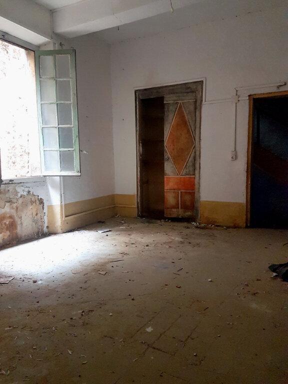 Maison à vendre 8 213m2 à Carpentras vignette-6