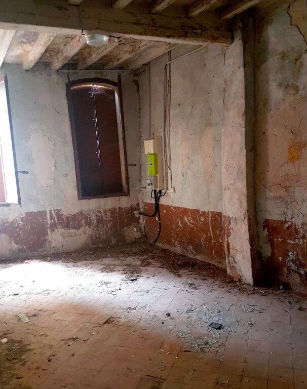 Maison à vendre 8 213m2 à Carpentras vignette-7