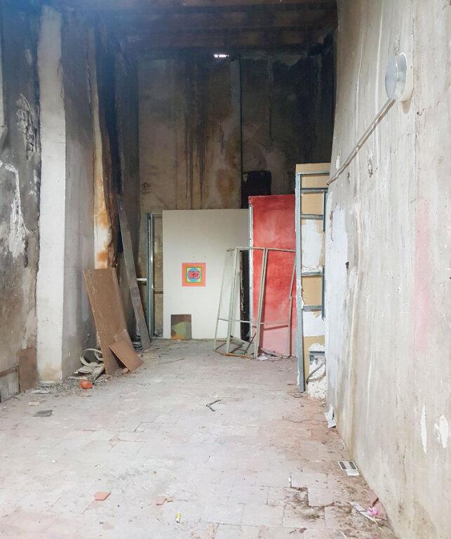 Maison à vendre 8 213m2 à Carpentras vignette-8