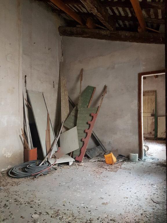 Maison à vendre 8 213m2 à Carpentras vignette-10