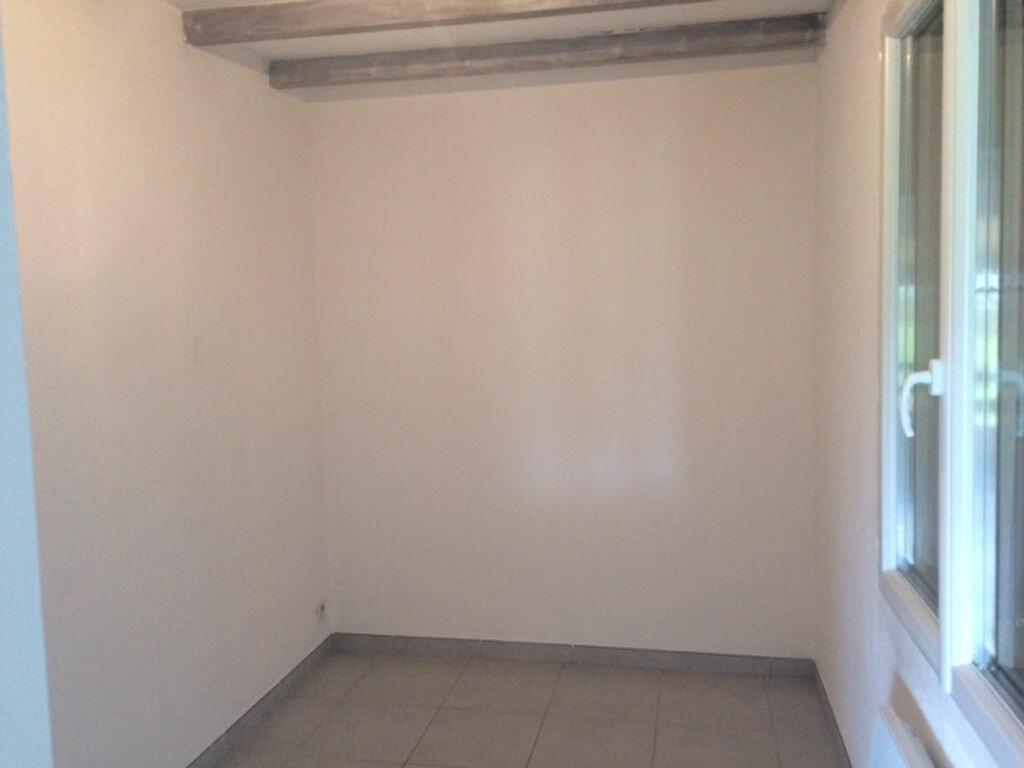 Appartement à louer 2 48m2 à Saint-Pierre-de-Vassols vignette-9