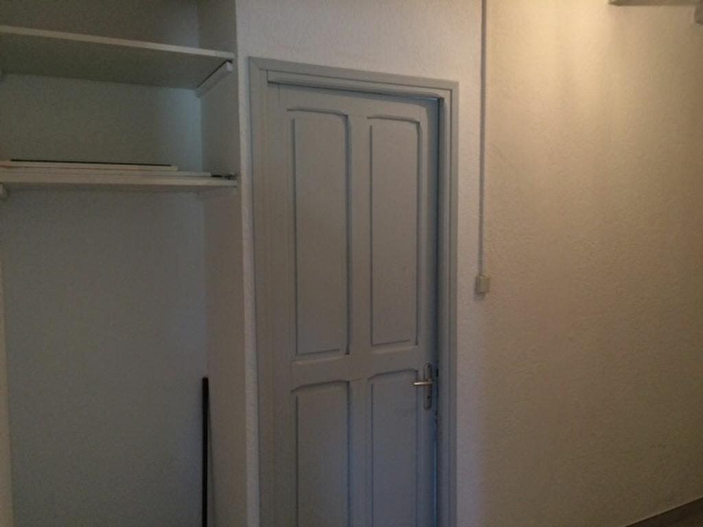 Appartement à louer 2 48m2 à Saint-Pierre-de-Vassols vignette-11