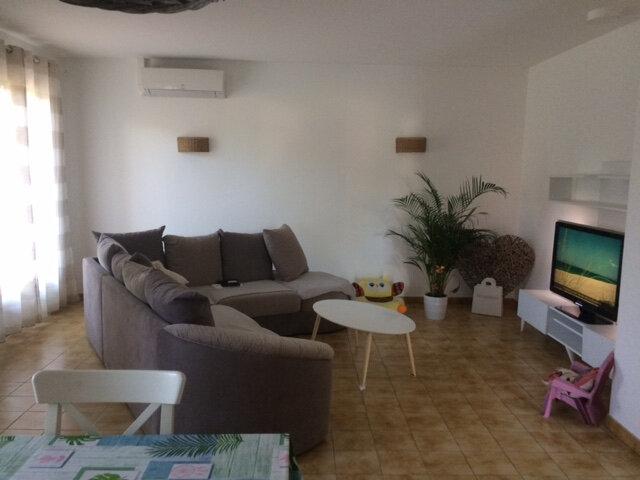 Maison à louer 4 90m2 à Monteux vignette-3