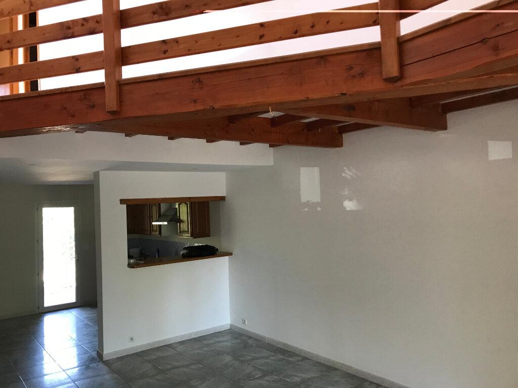 Maison à vendre 4 102m2 à Carpentras vignette-5