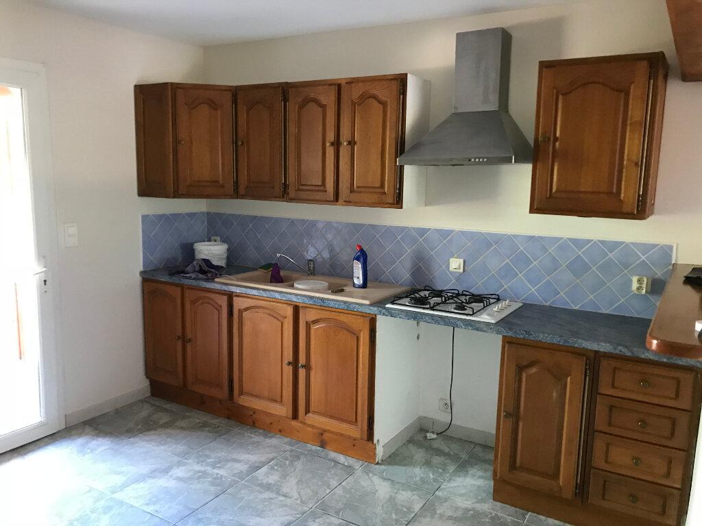 Maison à vendre 4 102m2 à Carpentras vignette-6