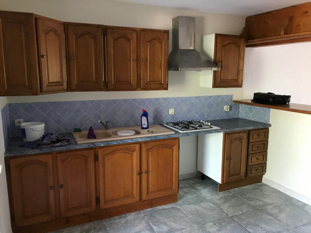 Maison à vendre 4 102m2 à Carpentras vignette-8