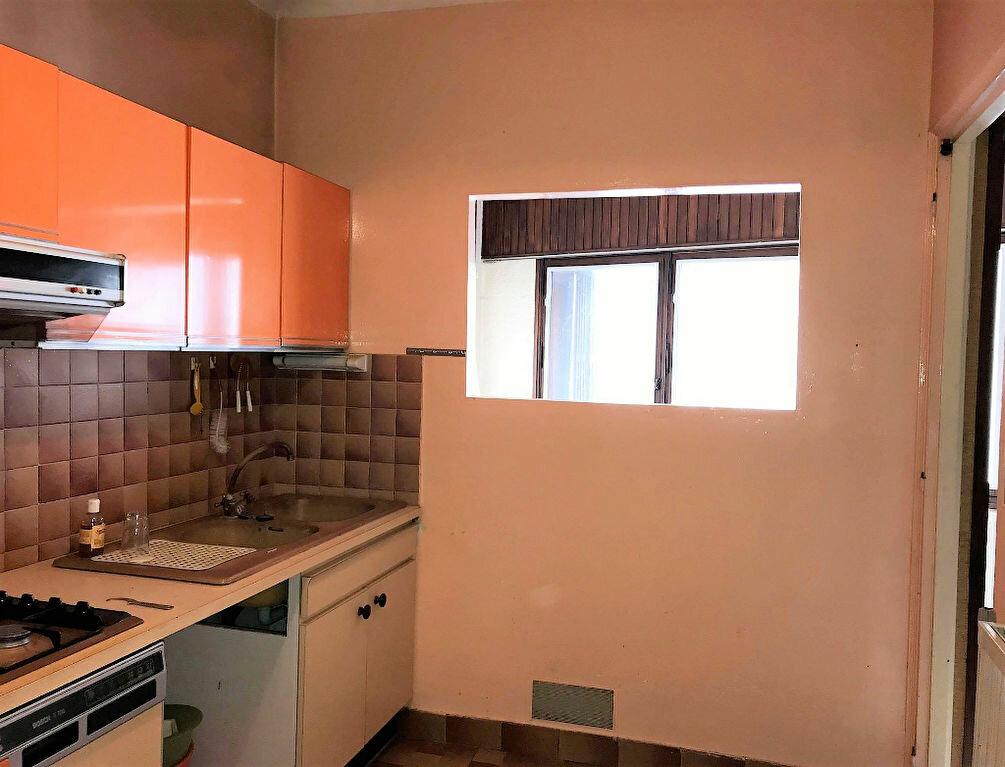 Maison à vendre 5 150m2 à Laragne-Montéglin vignette-4