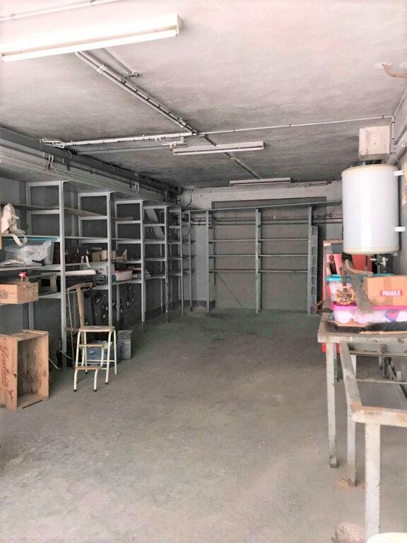 Maison à vendre 5 150m2 à Laragne-Montéglin vignette-7