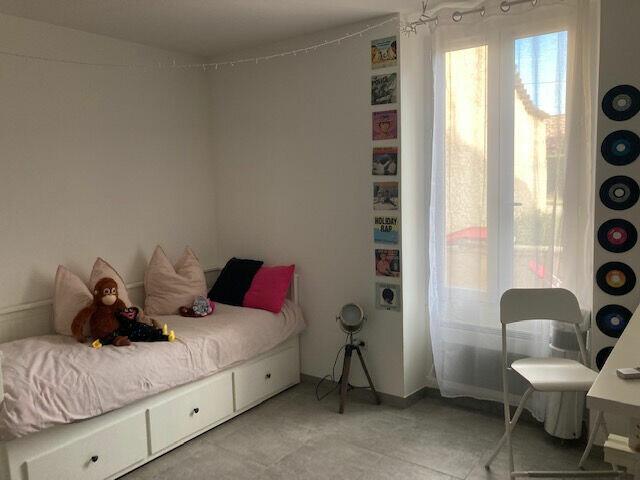 Appartement à louer 3 55m2 à Carpentras vignette-3