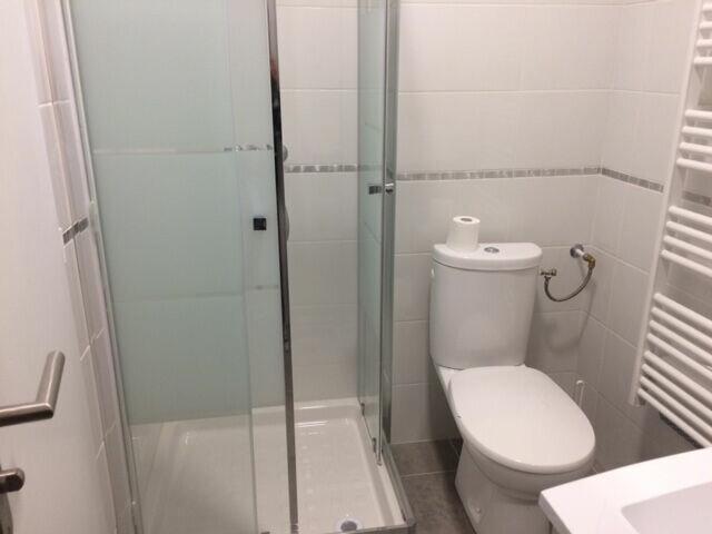 Appartement à louer 3 55m2 à Carpentras vignette-6