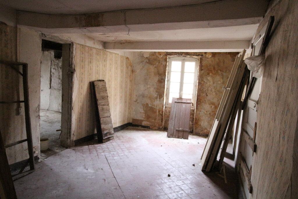 Maison à vendre 11 400m2 à Mazan vignette-3