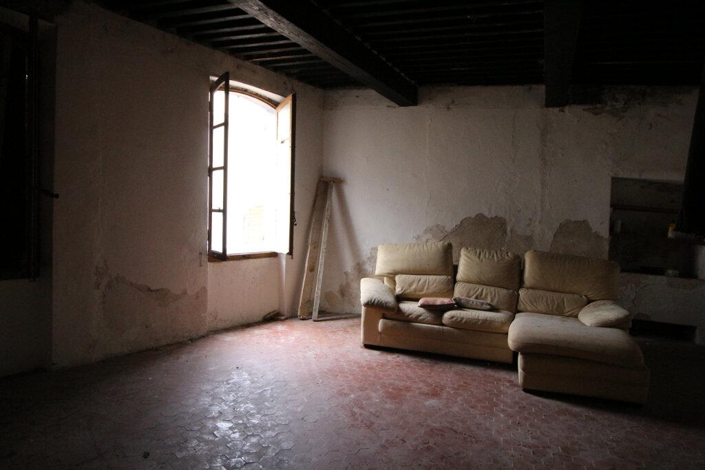 Maison à vendre 11 400m2 à Mazan vignette-6