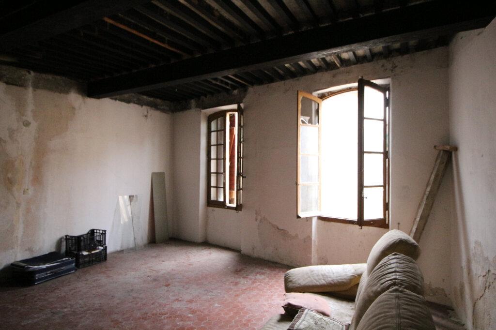 Maison à vendre 11 400m2 à Mazan vignette-7