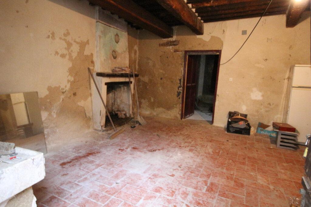 Maison à vendre 11 400m2 à Mazan vignette-9