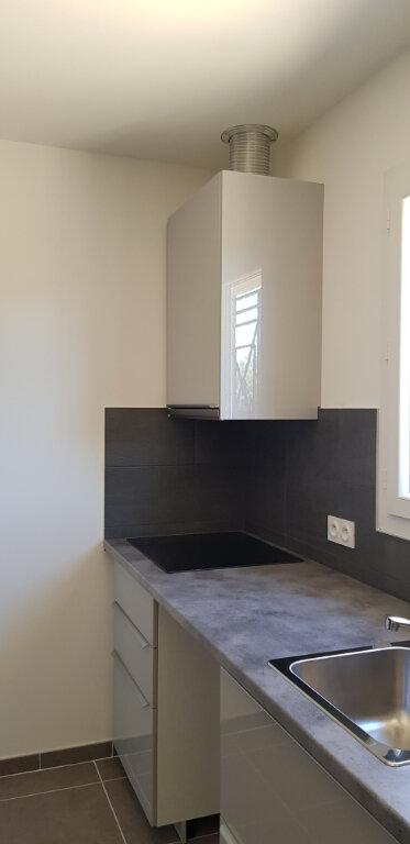 Maison à louer 4 90m2 à Mazan vignette-6