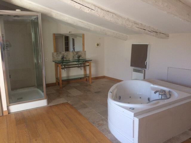 Maison à louer 4 150m2 à Aubignan vignette-1