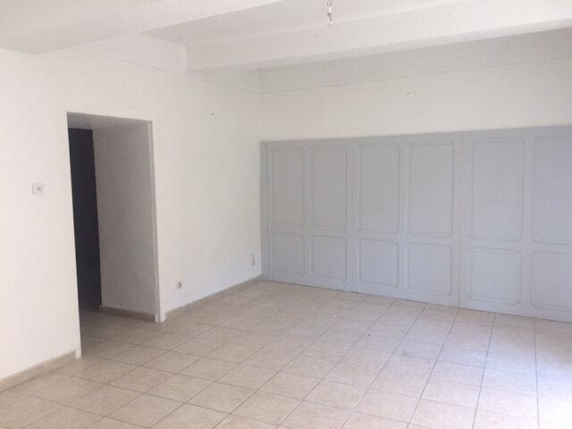 Maison à louer 4 150m2 à Aubignan vignette-6