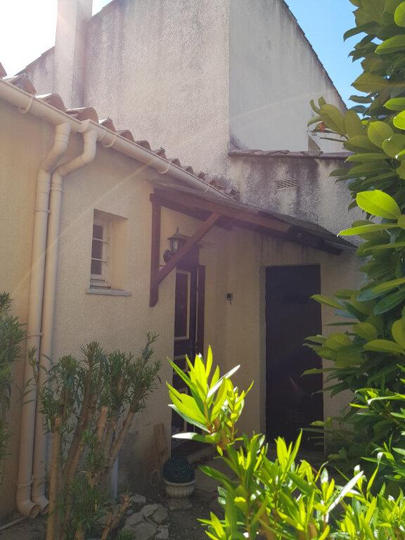 Maison à vendre 3 69m2 à Pernes-les-Fontaines vignette-10