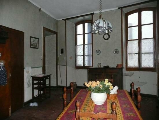 Maison à vendre 15 350m2 à Malaucène vignette-4
