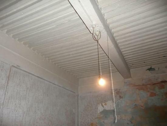 Maison à vendre 15 350m2 à Malaucène vignette-5