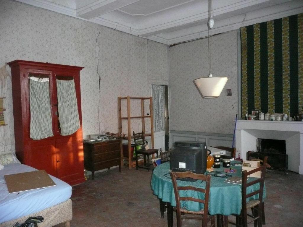 Maison à vendre 15 350m2 à Malaucène vignette-9
