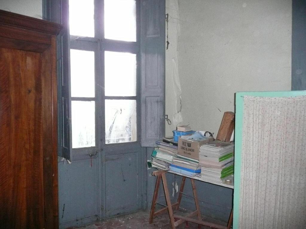 Maison à vendre 15 350m2 à Malaucène vignette-10