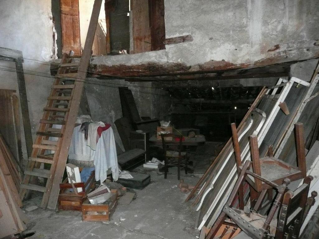 Maison à vendre 15 350m2 à Malaucène vignette-12