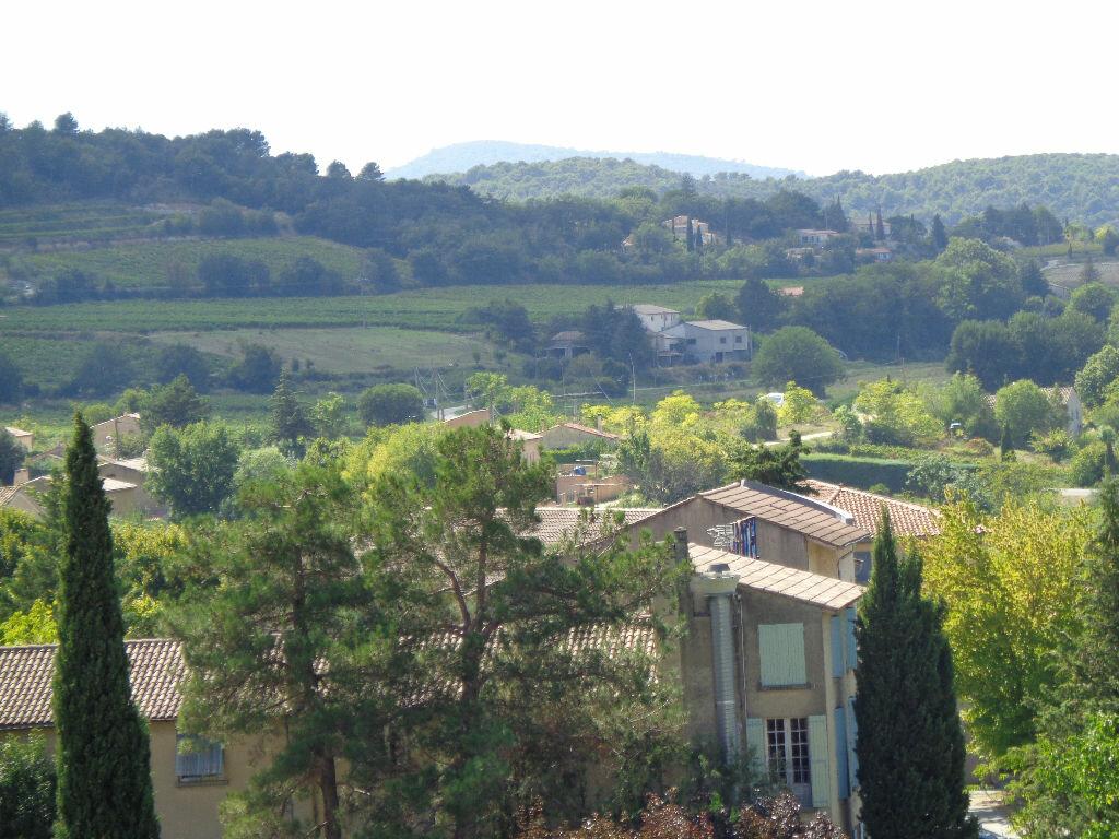 Maison à vendre 3 65m2 à Mollans-sur-Ouvèze vignette-4