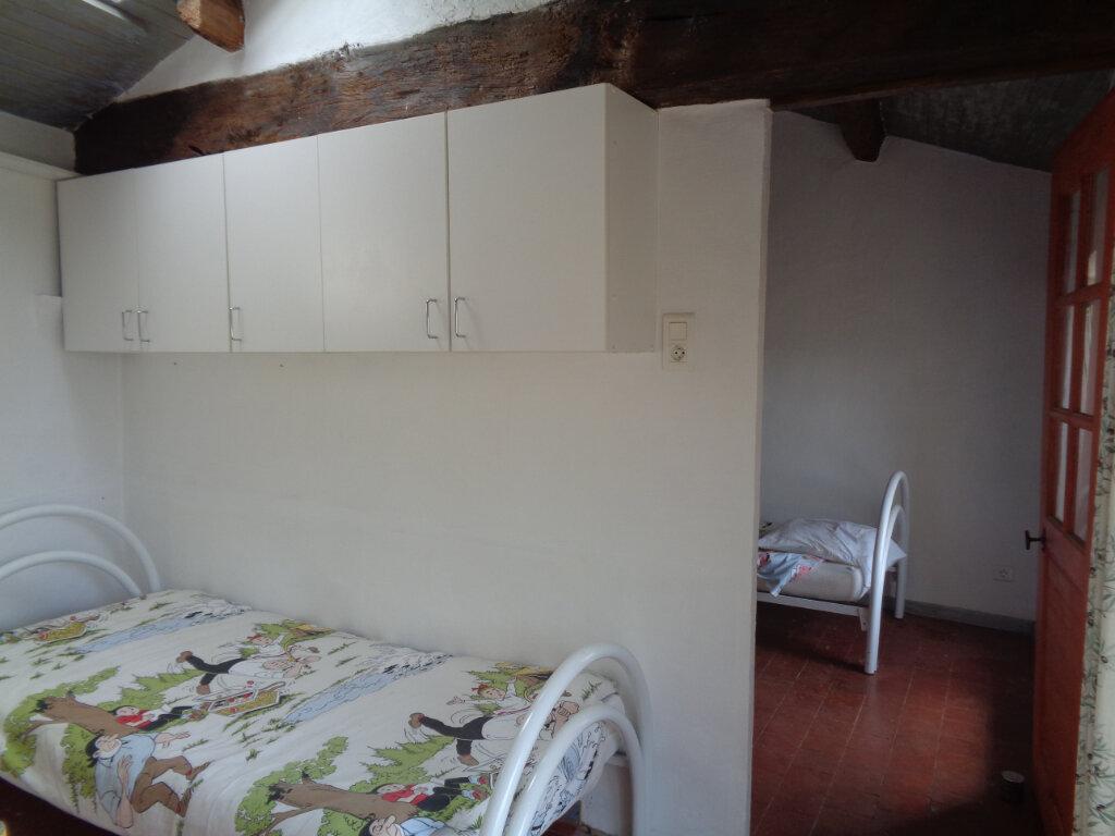 Maison à vendre 3 65m2 à Mollans-sur-Ouvèze vignette-6