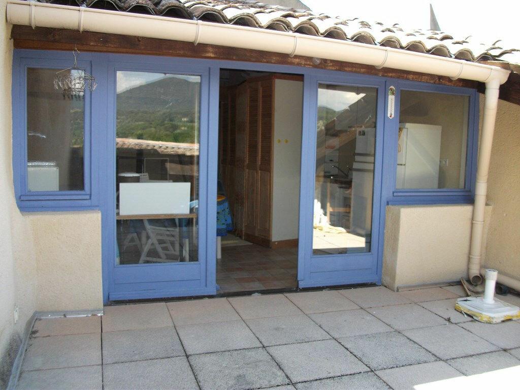 Maison à vendre 4 95m2 à Mirabel-aux-Baronnies vignette-7