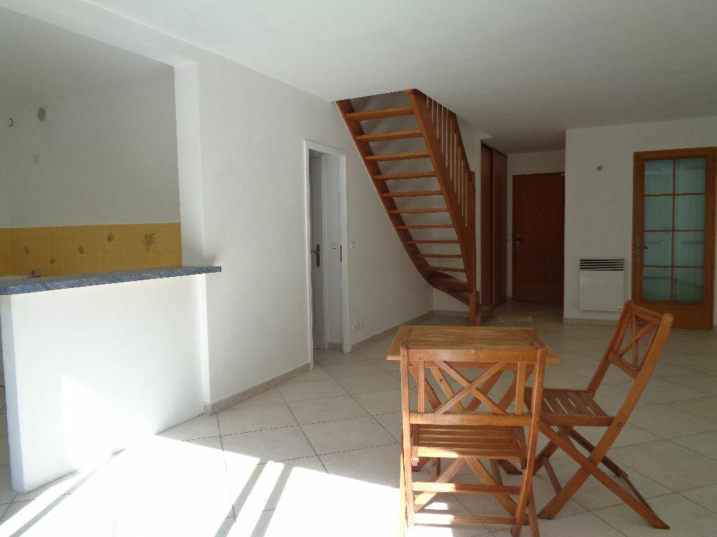 Maison à vendre 4 90m2 à Malaucène vignette-2