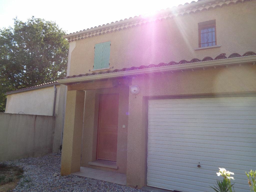 Maison à vendre 4 90m2 à Malaucène vignette-5