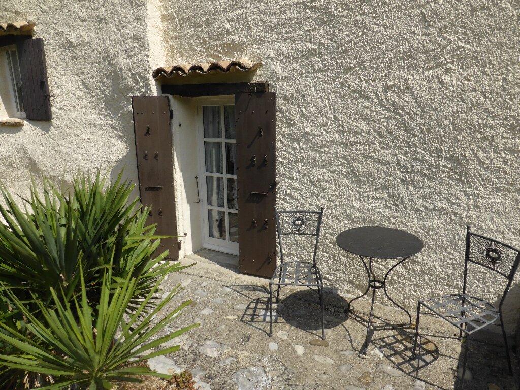 Maison à vendre 5 140m2 à Saint-Léger-du-Ventoux vignette-5