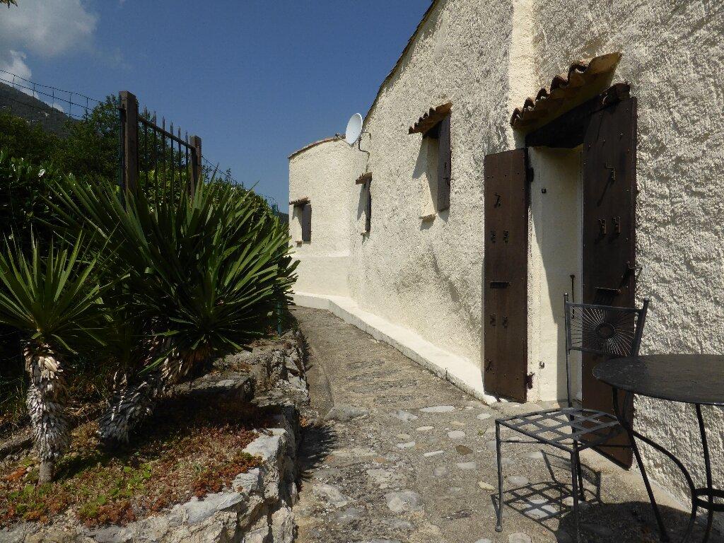 Maison à vendre 5 140m2 à Saint-Léger-du-Ventoux vignette-14