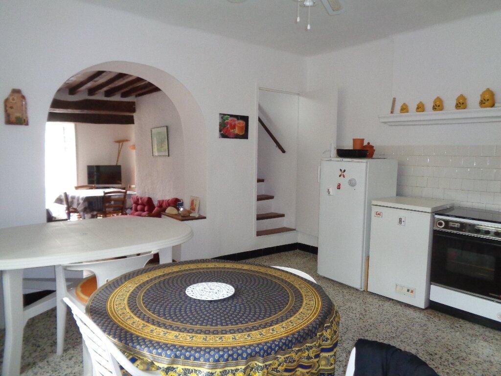 Maison à vendre 8 159m2 à Vaison-la-Romaine vignette-4