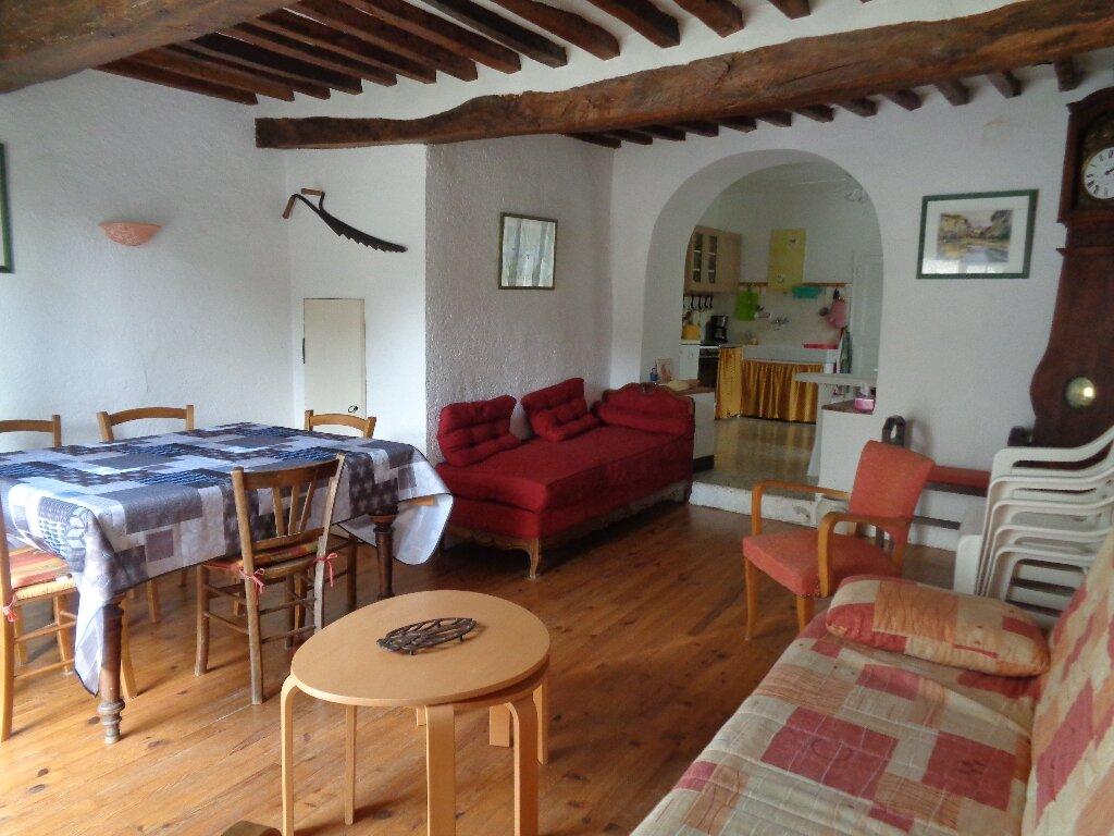 Maison à vendre 8 159m2 à Vaison-la-Romaine vignette-5