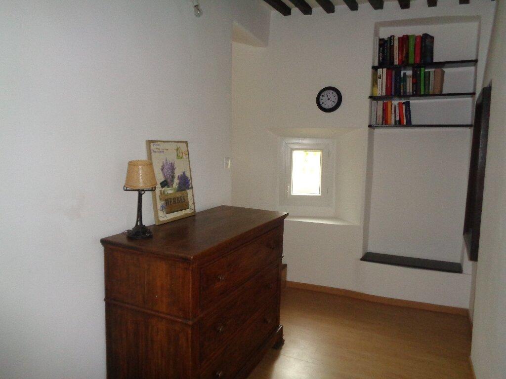 Maison à vendre 8 159m2 à Vaison-la-Romaine vignette-6