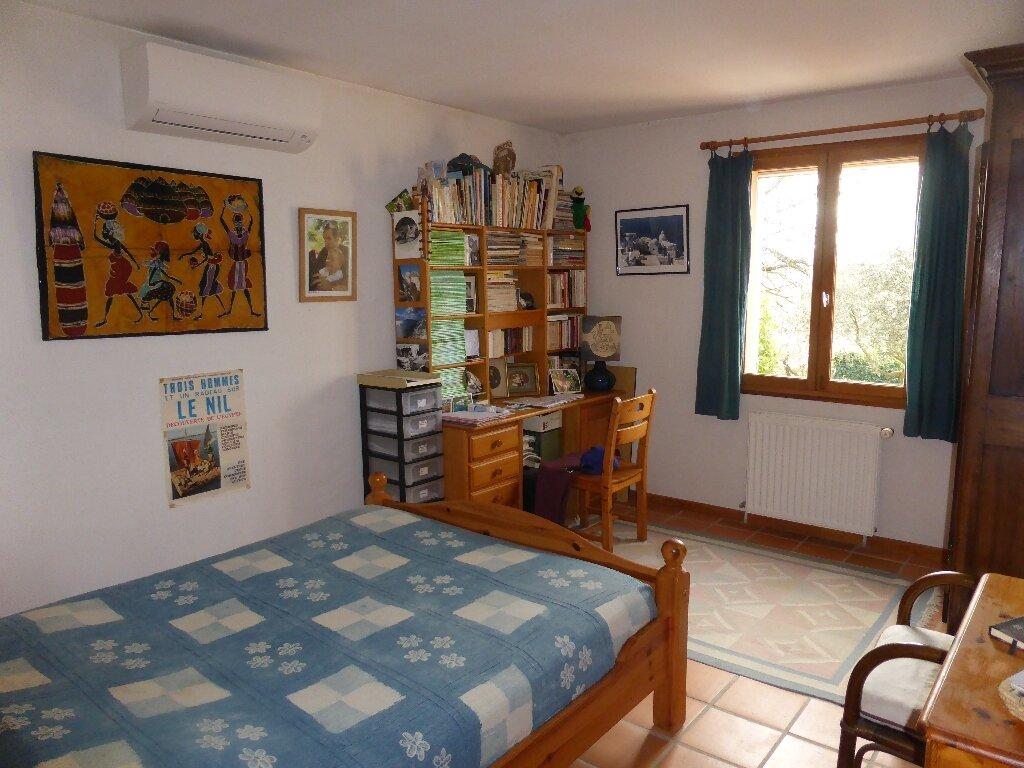 Maison à vendre 5 150m2 à Beaumont-du-Ventoux vignette-8