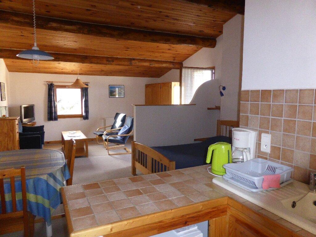 Maison à vendre 5 150m2 à Beaumont-du-Ventoux vignette-12