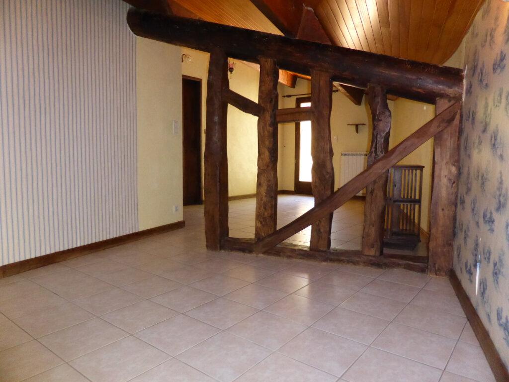 Maison à vendre 4 130m2 à Eygaliers vignette-11