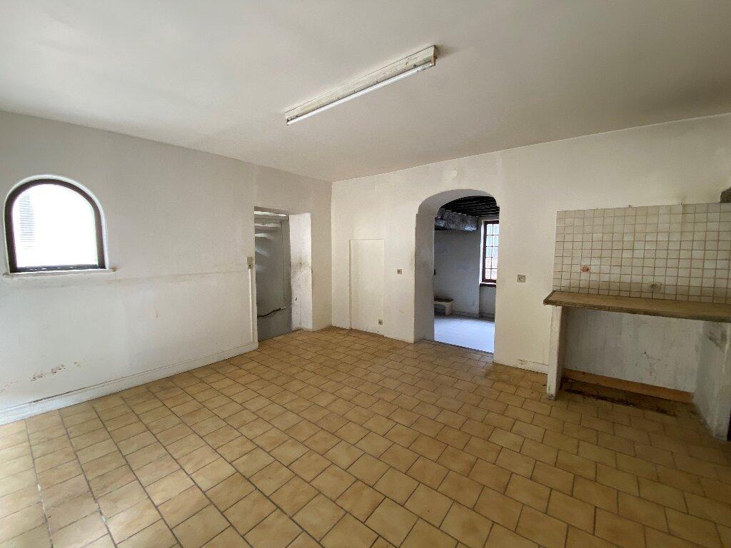 Maison à vendre 5 144m2 à Vaison-la-Romaine vignette-3