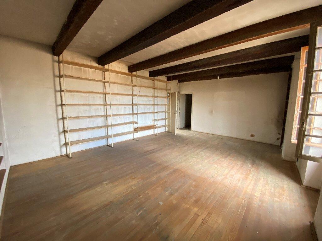 Maison à vendre 5 144m2 à Vaison-la-Romaine vignette-5