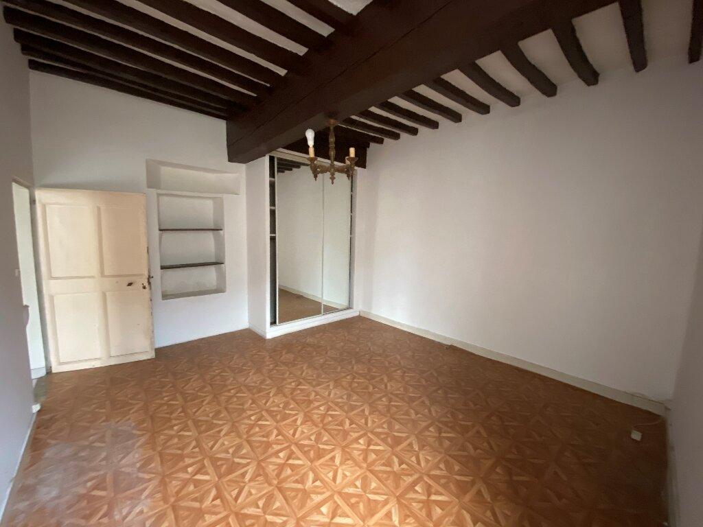 Maison à vendre 5 144m2 à Vaison-la-Romaine vignette-6