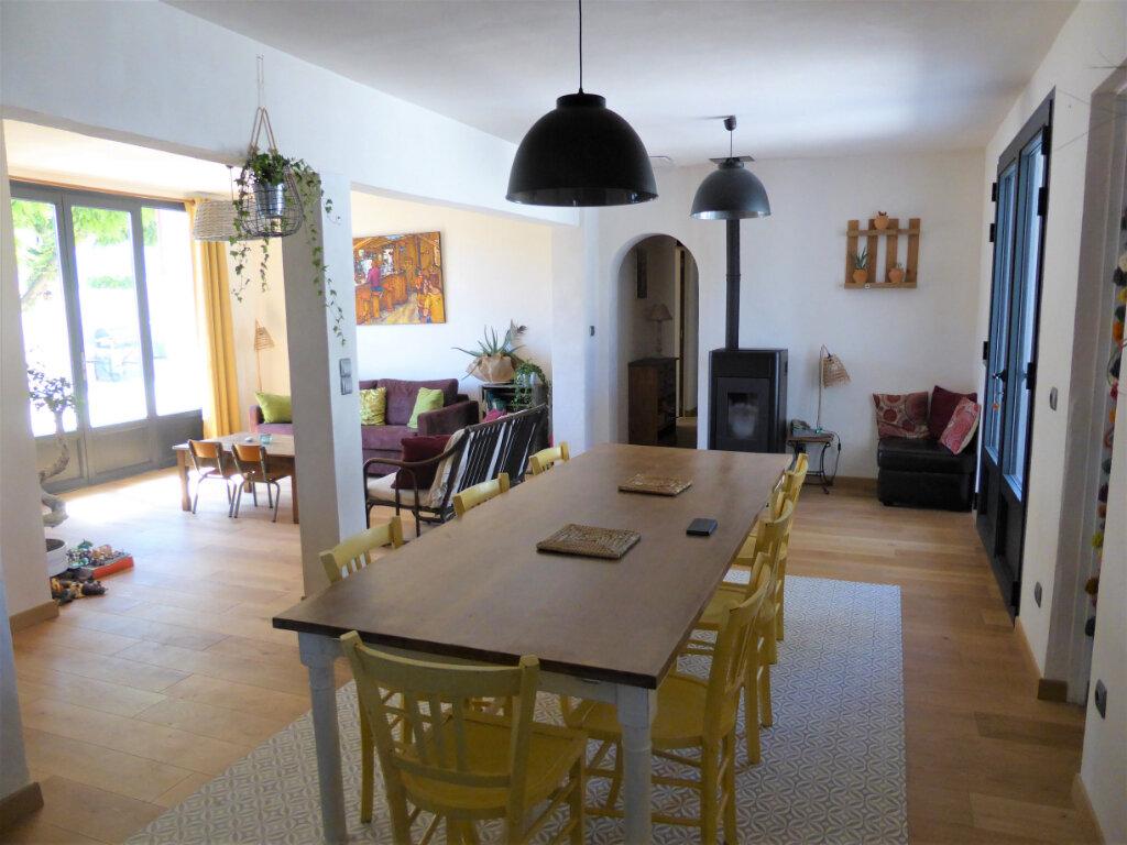 Maison à vendre 5 125m2 à Vaison-la-Romaine vignette-3