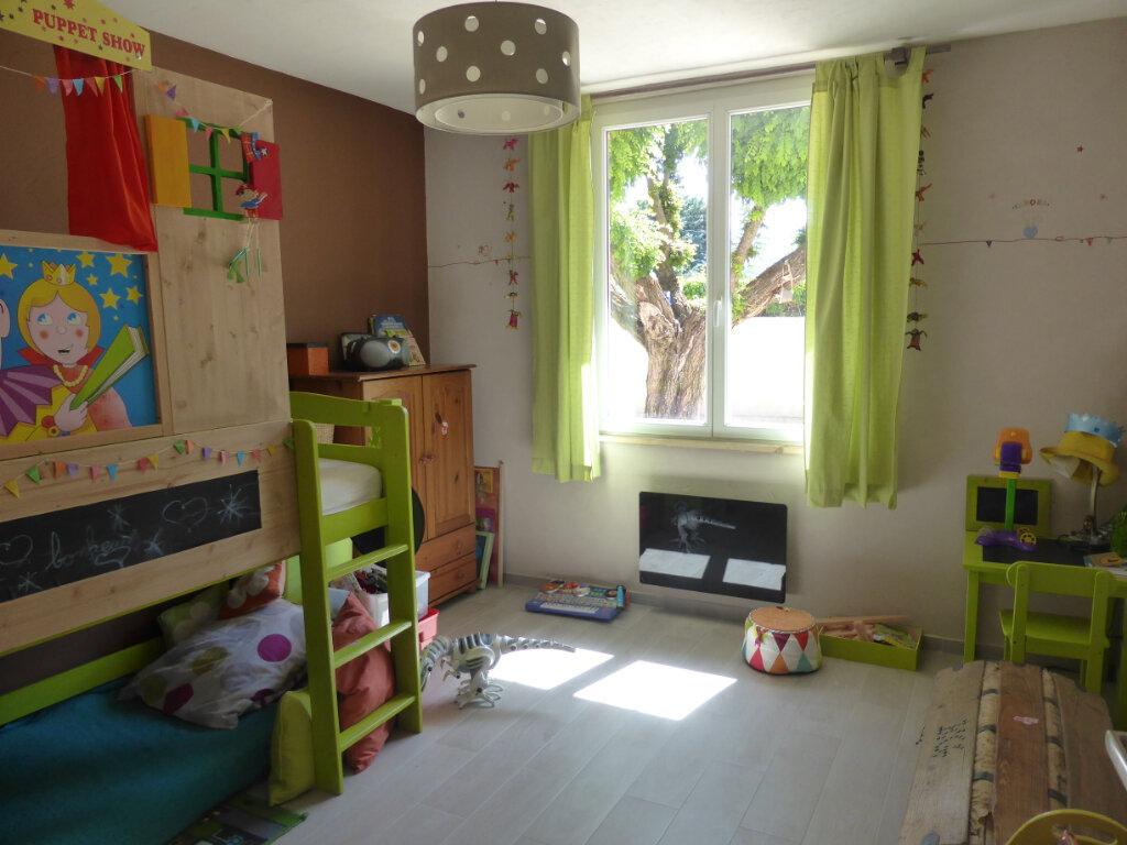 Maison à vendre 5 125m2 à Vaison-la-Romaine vignette-7