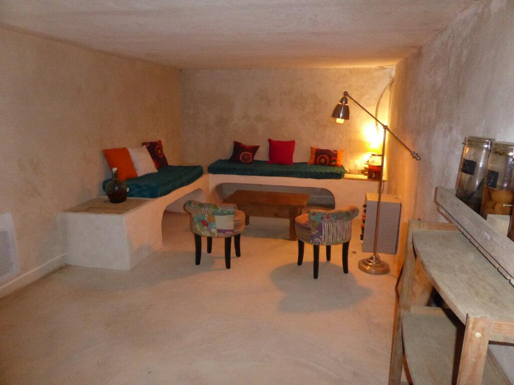 Maison à vendre 5 125m2 à Vaison-la-Romaine vignette-9