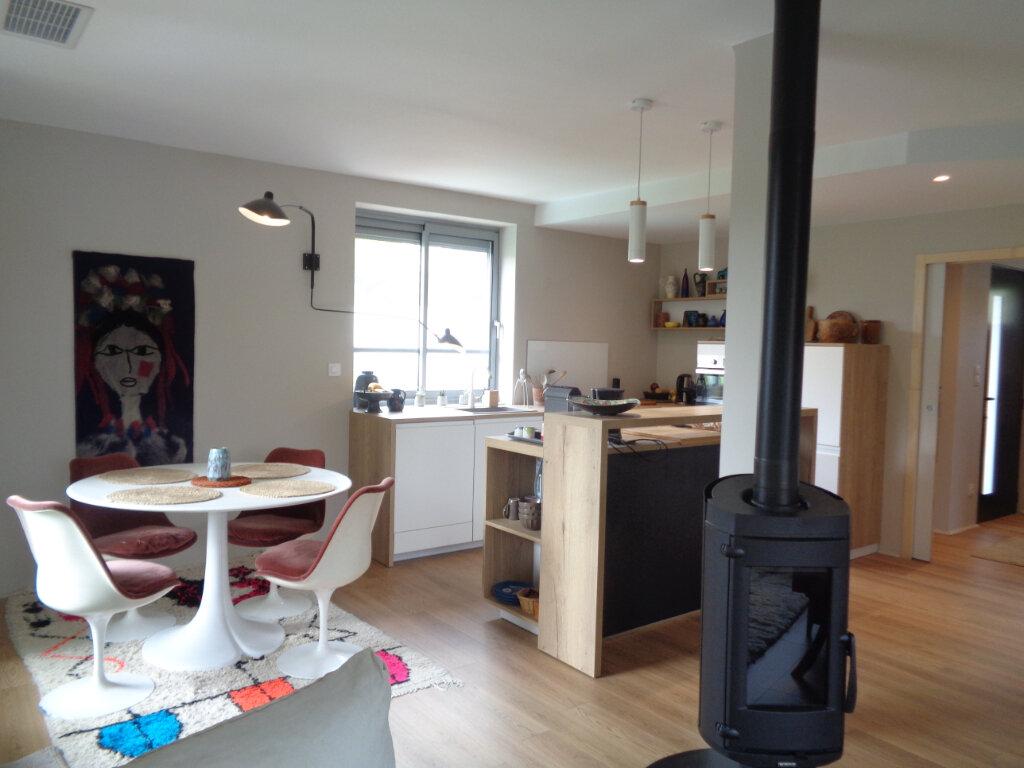 Maison à vendre 5 110m2 à Vaison-la-Romaine vignette-3