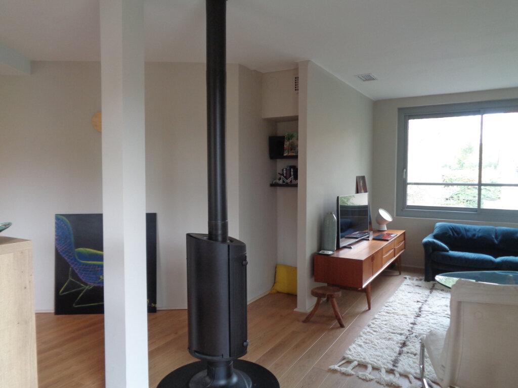 Maison à vendre 5 110m2 à Vaison-la-Romaine vignette-7