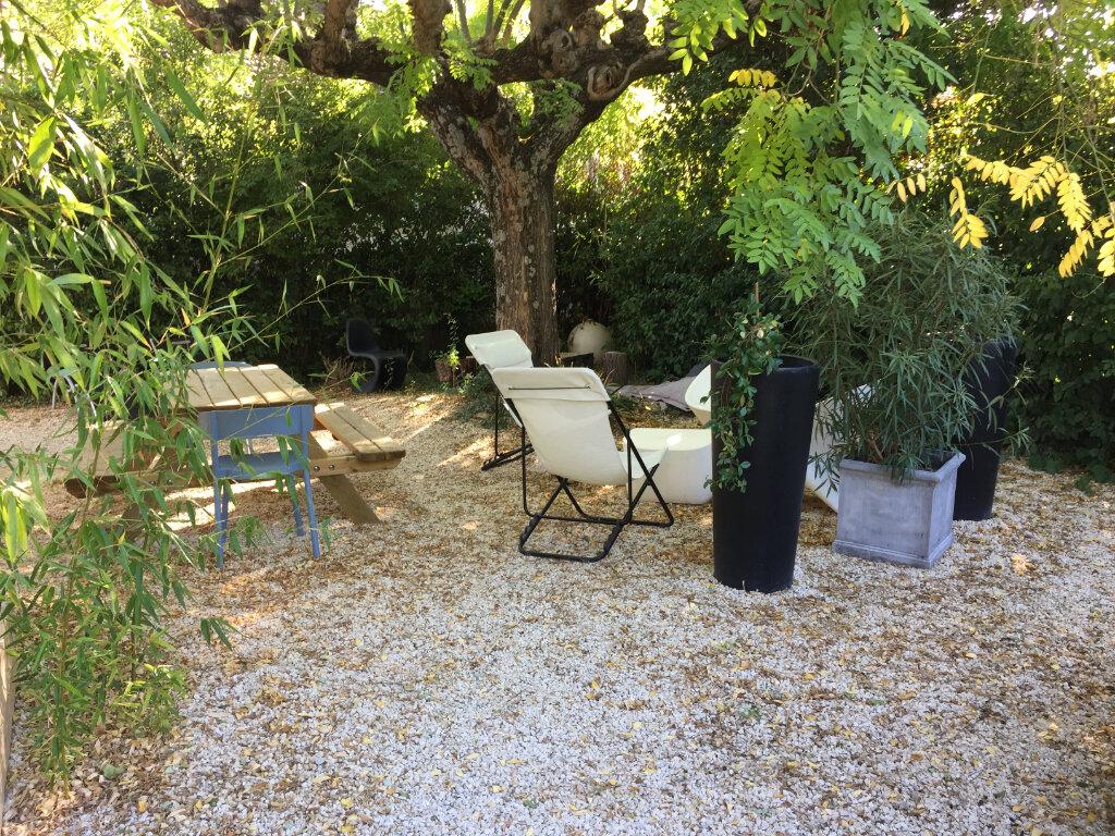 Maison à vendre 5 110m2 à Vaison-la-Romaine vignette-8