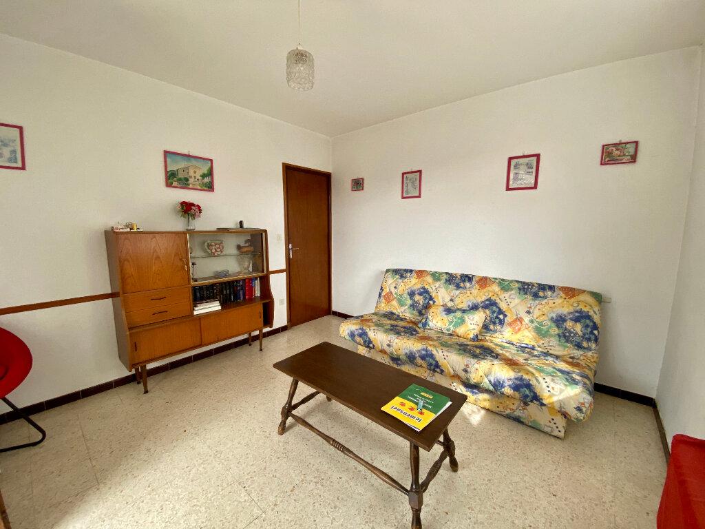 Maison à vendre 6 120m2 à Vaison-la-Romaine vignette-3
